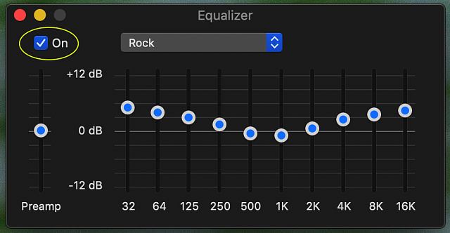 ITunes equalizer settings-screen-shot-2019-08-25-8.32.55-pm.png