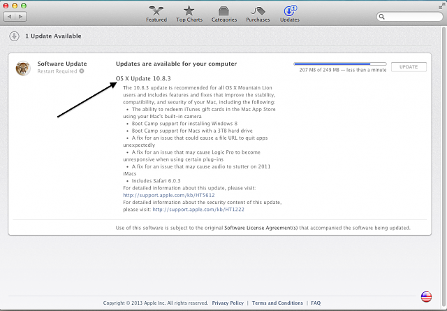 OSX 10.8.3 released-screen-shot-2013-03-14-4.44.30-pm.png