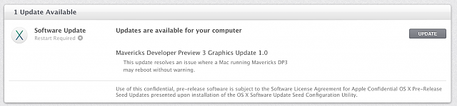 Mavericks Beta 3 just dropped...-screen-shot-2013-07-12-4.24.28-pm.png