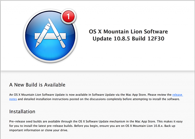 New build of OS X Mountain Lion (10.8.5)....-screen-shot-2013-07-31-1.30.21-pm.png