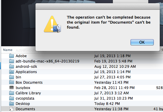 Documents Folder Doesnt Exist-screen-shot-2013-08-02-8.43.22-pm.png