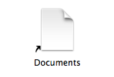 Documents Folder Doesnt Exist-screen-shot-2013-08-02-8.41.19-pm.png