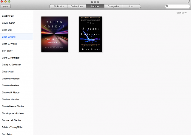 iBooks for OS X-screen-shot-2013-08-07-5.12.20-pm.png