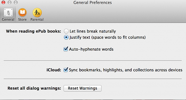 iBooks for OS X-screen-shot-2013-08-07-5.06.31-pm.png