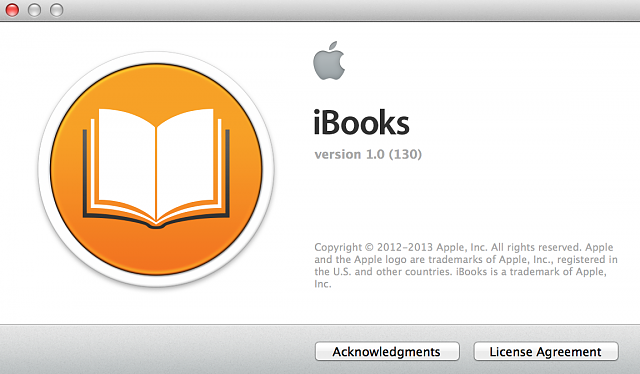 iBooks for OS X-screen-shot-2013-08-07-5.06.14-pm.png