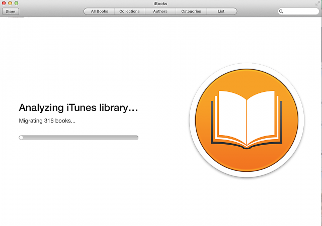 iBooks for OS X-screen-shot-2013-08-07-5.03.02-pm.png