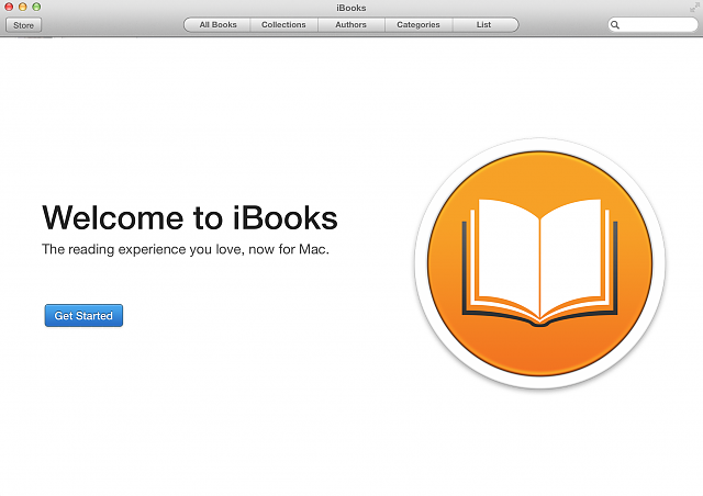 iBooks for OS X-screen-shot-2013-08-07-5.02.48-pm.png