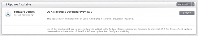 New Mavericks Developer Preview released...-screen-shot-2013-09-03-4.24.25-pm.png