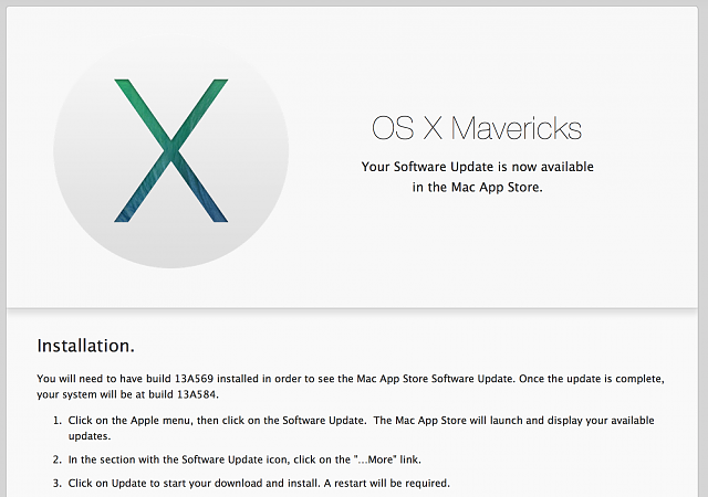 Mavericks Preview 8 is out...-screen-shot-2013-09-16-5.09.37-pm.png
