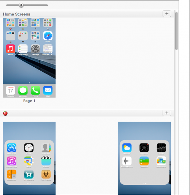Mavericks Preview 8 is out...-apps.png
