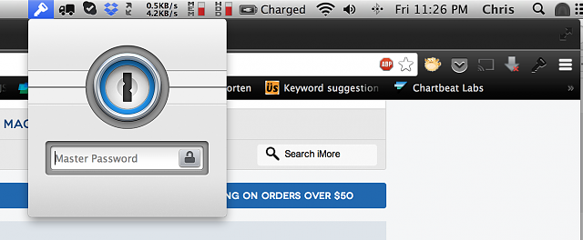 1Password and 1Password Mini-lsxddnh.png