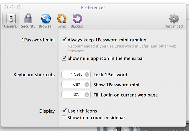 1Password and 1Password Mini-screen-shot-2013-10-18-11.44.11-pm.png