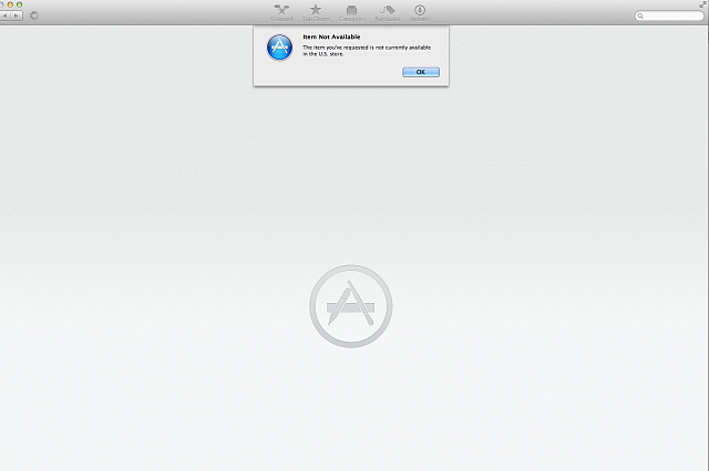 OS X Mavericks is FREE!-screen-shot-2013-10-22-11.35.28-am.png