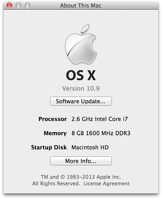 OS X Mavericks is FREE!-screen-shot-2013-10-22-12.15.59-pm.png