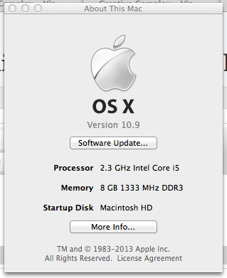How is OS X Mavericks performing on your Apple Desktop or laptop?-screen-shot-2013-10-29-8.35.30-pm.png