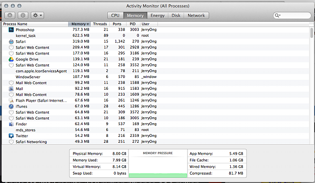 How is OS X Mavericks performing on your Apple Desktop or laptop?-screen-shot-2013-10-29-8.32.46-pm.png
