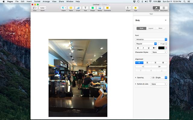How come I can't drag & drop photos into Pages documents anymore with El Capitan?-screenshot-2015-10-11-12.24.47.jpg