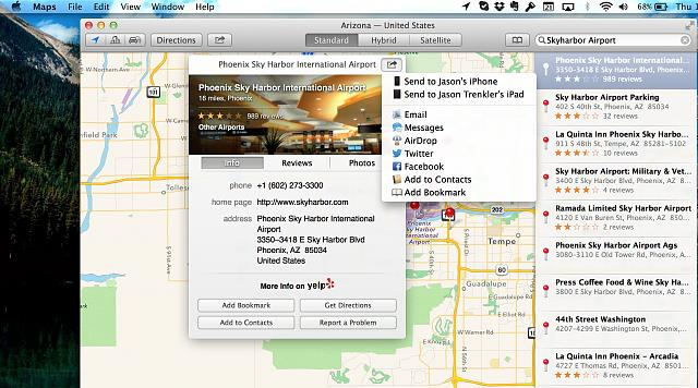 How do I send maps from OS X Mavericks to my iPhone / iPad?-screen-shot-2013-11-21-10.04.33-pm.jpg