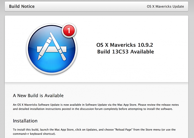 OS X Mavericks 10.9.2 Build 13C53 Seeded to Developers-screen-shot-2014-02-06-5.06.49-pm.png