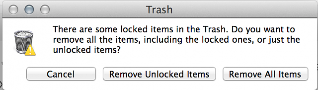 Delete Locked files in bulk-screen-shot-2014-09-27-5.15.07-pm.png