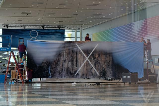 OSX 10.10 has been named!-os-x-yosemite.jpg