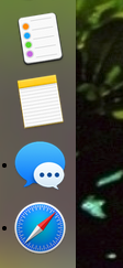 Black dot next to apps-screen-shot-2014-10-30-6.19.40-pm.png