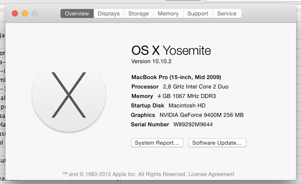 Are there any MacBook Pro / Yosemite performance diagnostic tools?-screen-shot-2015-02-25-12.33.18.png