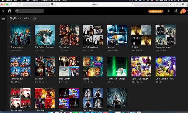 Stream to TV from iPad Without Apple TV