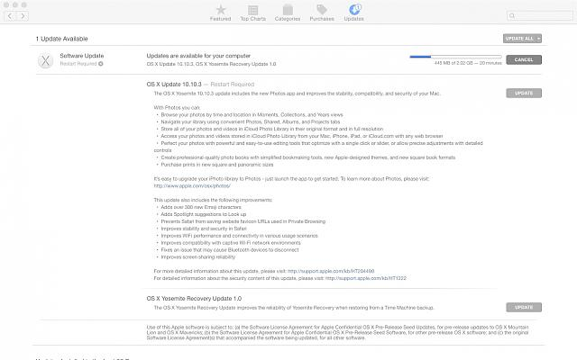 Yosemite 10.10.3 Released - now available-10-10-3.jpg