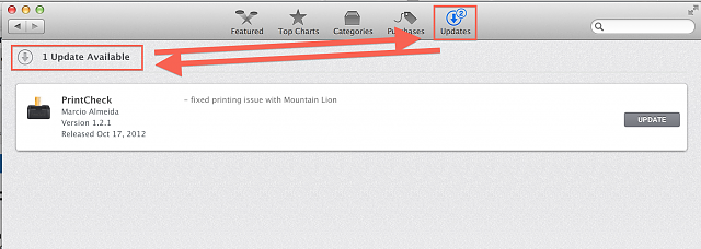 Mac App Store weirdness...-screen-shot-2012-12-03-10.31.42-am.png
