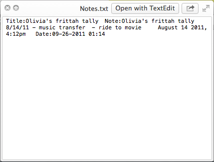 Can Notes sync with Mountain Lion?-save_notes.png