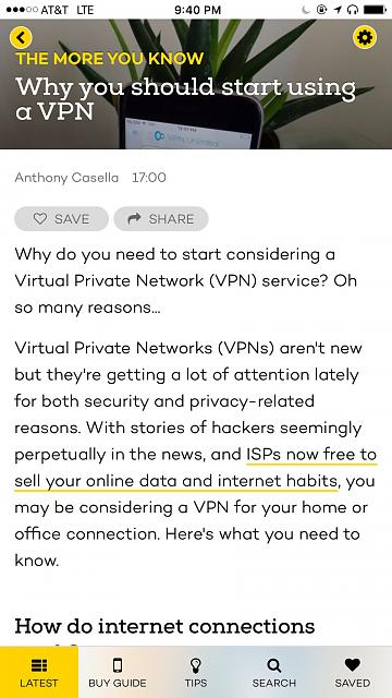Who uses a VPN connection for All Internet activity?-img_0231.jpg