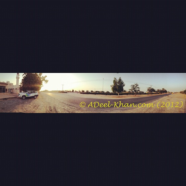 Weekly Photo Contest: Panoramas! (with iOS 6)-644596_10151178910879510_722561855_n.jpg