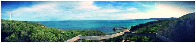 Weekly Photo Contest: Panoramas! (with iOS 6)-image_7.jpeg