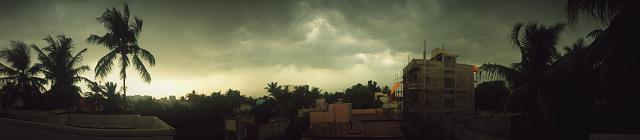 Weekly Photo Contest: Panoramas! (with iOS 6)-photo.jpg