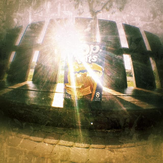 Weekly Photo Contest: Lens Flare!-img_2901.jpg