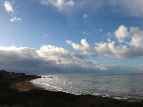 Weekly Photo Contest: Weather!-cambria.jpg