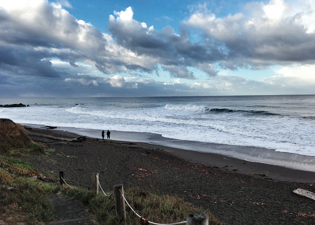 Weekly Photo Contest: Weather!-cambria.png