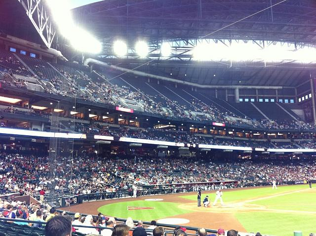 How many ballparks can we post a pic of ?-img_0536.jpg