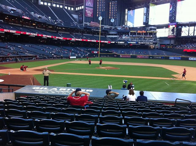 How many ballparks can we post a pic of ?-img_0532.jpg