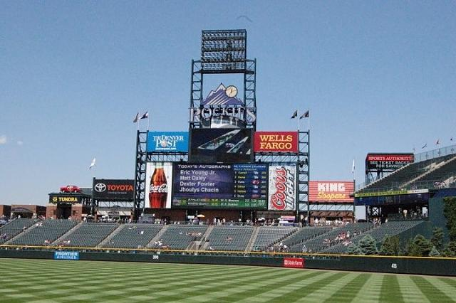 How many ballparks can we post a pic of ?-imageuploadedbyimore-forums1375108151.670911.jpg