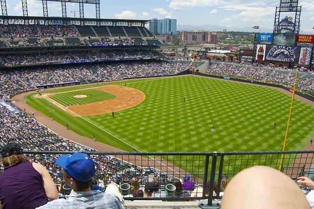 How many ballparks can we post a pic of ?-imageuploadedbyimore-forums1375108161.047623.jpg