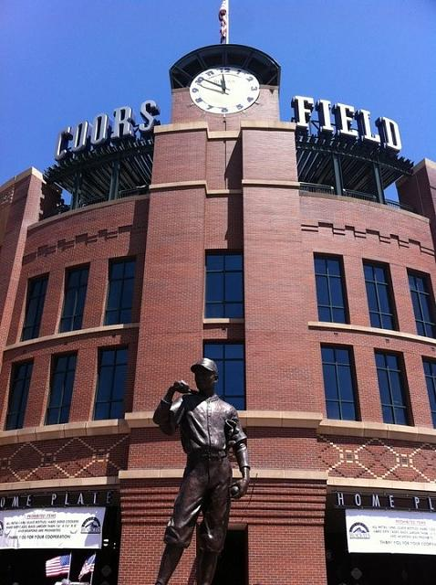 How many ballparks can we post a pic of ?-imageuploadedbyimore-forums1375108374.464225.jpg