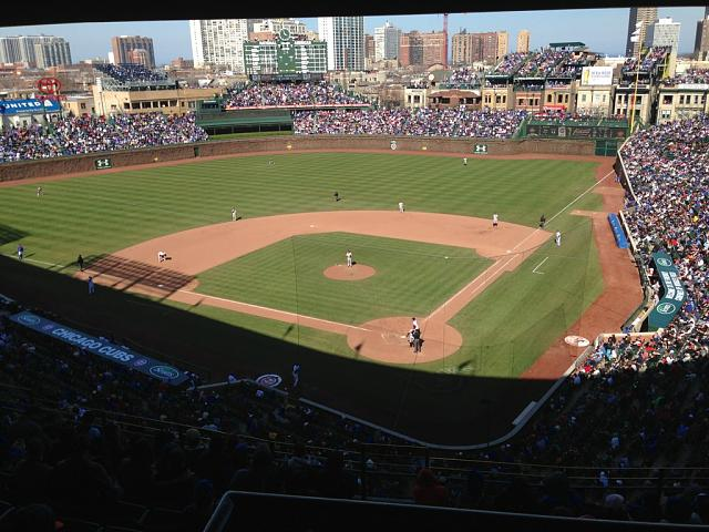 How many ballparks can we post a pic of ?-imageuploadedbytapatalk1375116018.590109.jpg