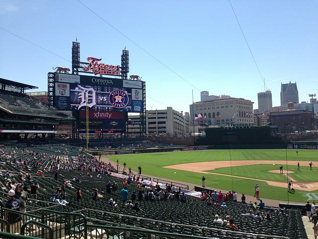How many ballparks can we post a pic of ?-photo-1.jpg