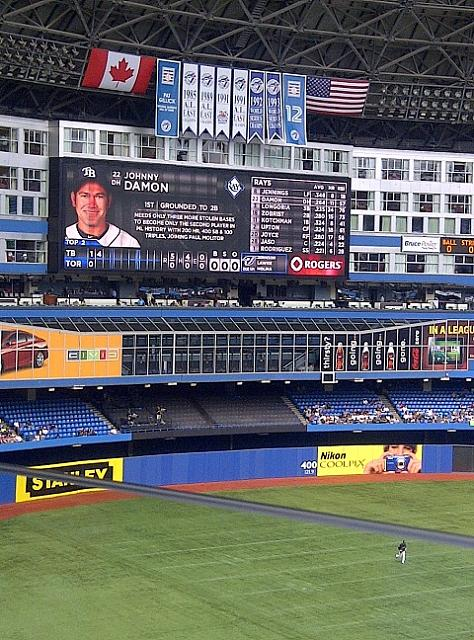 How many ballparks can we post a pic of ?-toronto-00313a.jpg
