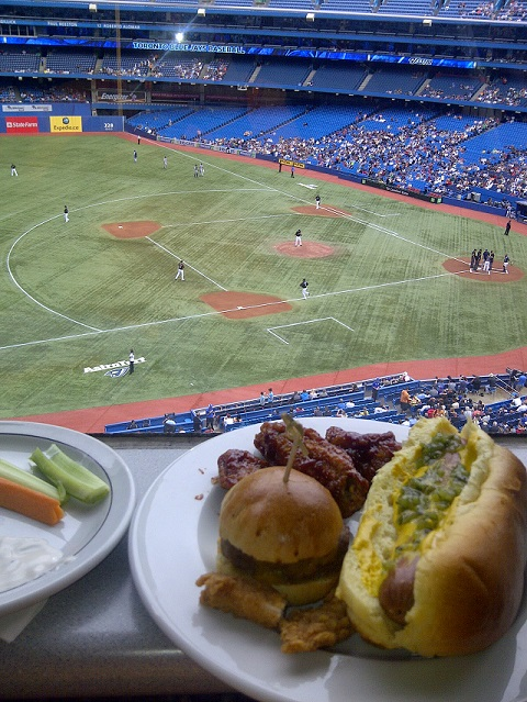 How many ballparks can we post a pic of ?-toronto-00312a.jpg