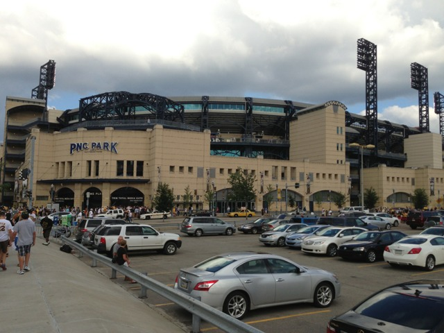 How many ballparks can we post a pic of ?-imageuploadedbyimore-forums1375150515.607900.jpg
