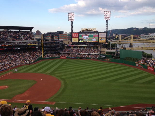 How many ballparks can we post a pic of ?-imageuploadedbyimore-forums1375150530.986109.jpg