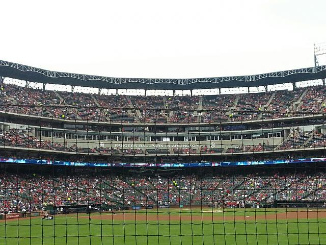 How many ballparks can we post a pic of ?-uploadfromtaptalk1375189110344.jpg